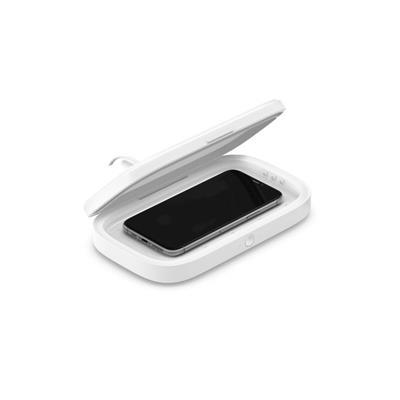 Belkin UV Sanitizer with Wireless