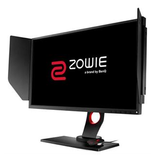 BENQ 25IN FULL-HD 1920X1080 16:9 1MS XL2546 ZOWIE ...