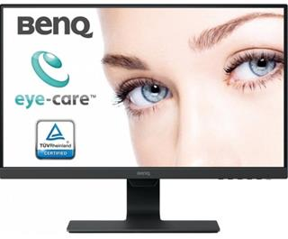 "Monitor Benq BL2480 23.8""  1920 x 1080 FullHD LED ..."