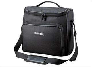 benq-carry-case-f-ms513_mx514_mx660_mx71_48074_8