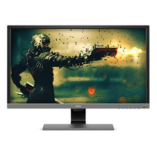 "Monitor BENQ EL2870U 27.9""  3840x2160 LED HDMI"
