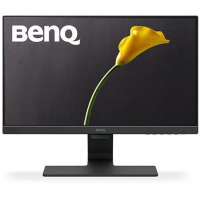 """Benq Essenti 21.5"""" 1920x1080FHD 2HDMI"""