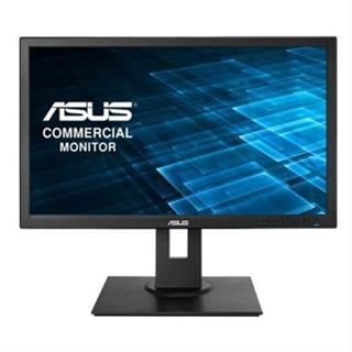 "Monitor BENQ EW3270U 32"" LED  3840X2160"