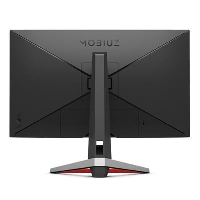 Benq EX2710S 68.6 cm (27') 1920 x 1080 Pixeles Full HD LED Negro