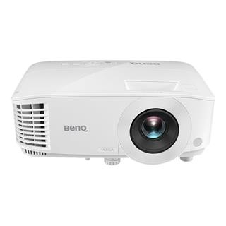 Benq MW612/WXGA 4000LU 1.1X zoom