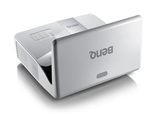 Proyector BenQ MW843UST DLP WXGA 3000Lum