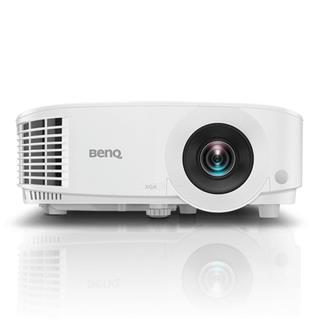 Proyector Benq MX611/XGA 4000LU 1.1X zoom