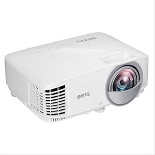 BENQ MX825ST/XGA SHORT THROW 3300LU·DESPRECINTADO