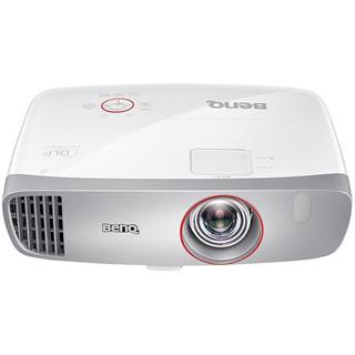 Proyector BenQ W1210S 1080P Full HD DLP XGA 2200 ...