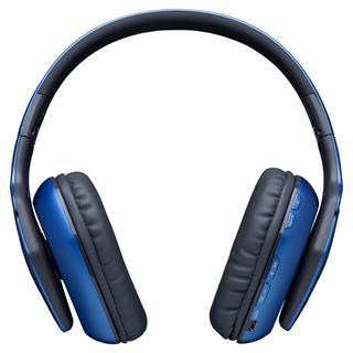 Auricular Hiditec Cool con micrófono Bluetooth ...
