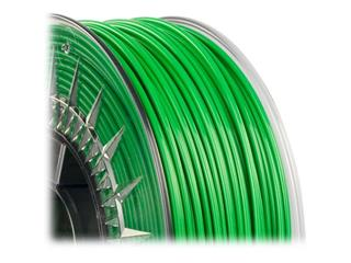 Bobina de filamento de impresora 3d Bcn3d PLA GEEN 2.85/750gr
