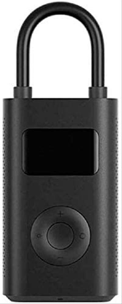 Bomba de aire electrica Xiaomi Mi Portable Electric Air Compressor