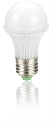 BOMBILLA LED PRIMUX GLOBE E27 5W 6000K CO         ...