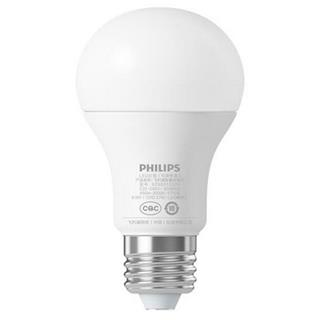 bombilla-xiaomi-philips-led-65w-wifi-bu_203714_7