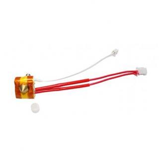 Boquilla extrusor COLIDO 3D 2.0 / 2.0 Plus / DIY ...