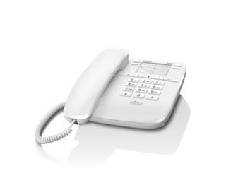BP GIGASET GIGASET DA310                   PHONE ...