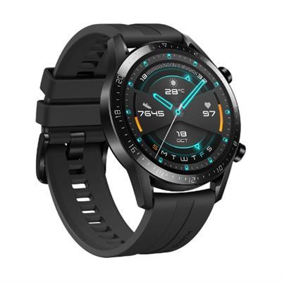 Bracelets  Smartwatch Huawei Watch Gt2 46Mm EU ...