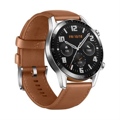 Bracelets  Smartwatch Huawei Watch Gt2 Classic ...