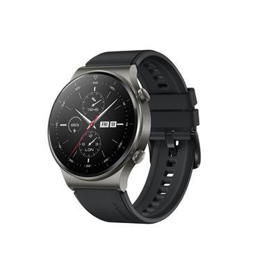 Bracelets  Smartwatch Huawei Watch Gt2 Pro Night ...