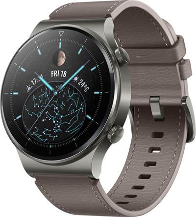 Bracelets  Smartwatch Huawei Watch Gt2 Pro Nebula ...