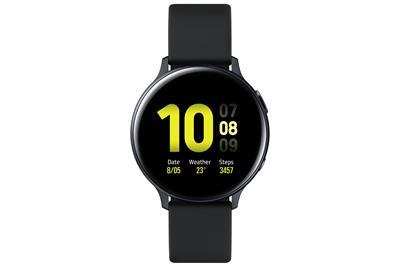 Bracelets  Smartwatch Samsung Galaxy Watch Active ...