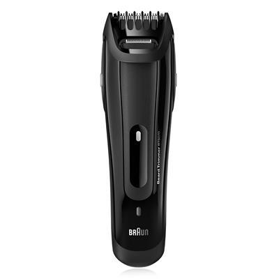 Braun BT 5070 BeardTrimmer