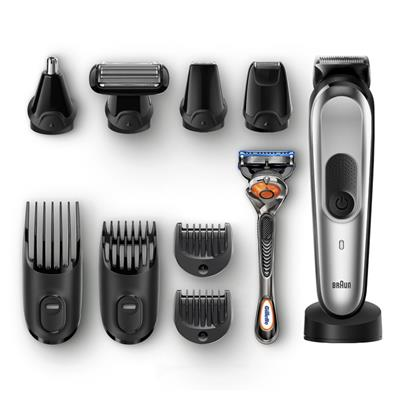 Braun MGK 7920 MultiGrooming Kit