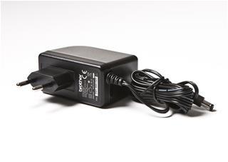 Adaptador de corriente Brother PT-H300