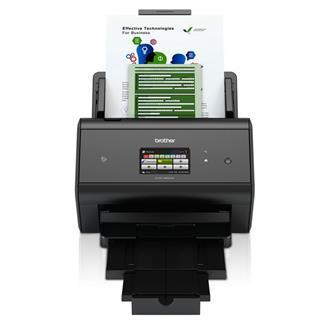 brother-ads3600w-scanner-1200-dpi-wlan_185867_4