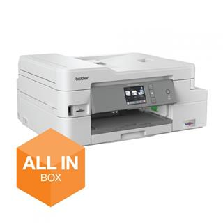 brother-dcp-j1100dw-mfp--pack-supply---3_195833_5