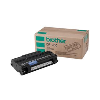 Brother Fax-Serie: 8000P. 8050P. 8060P. 8200P. ...