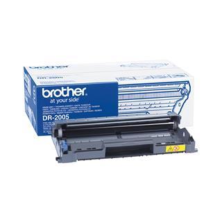 Brother HL-2035 Tambor. 12.000 páginas