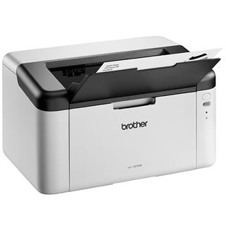 Brother HL1210W Mono Laser A4 20PPM