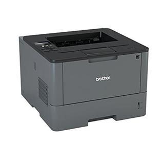 Impresoras - Otras