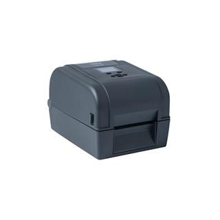 BROTHER Impresora de etiquetas y tickets ...