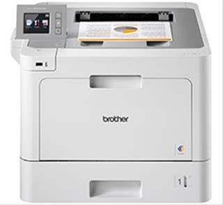 BROTHER IMPRESORA LASER COLOR HLL9310CDW