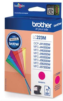 brother-magenta-ink-cartridge-blister_95950_1