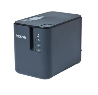 Brother P-Touch PT-P950NW impresora de etiquetas