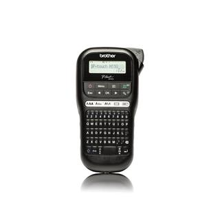 Brother PTH110Portable handheld label maker