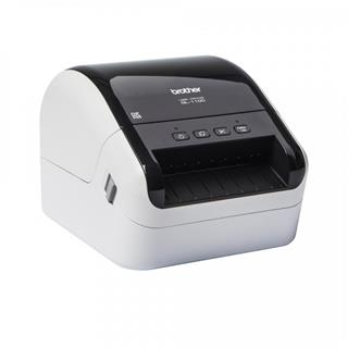 Brother QL1100/101.6MM USB LABEL PRINTER