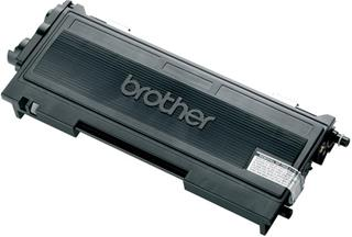 BROTHER TN-2000 TONER CARTRIDGE BLACK   F/ ...