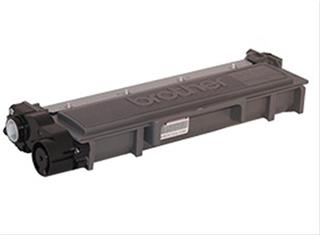 brother-tn-2320_toner-cartridge-f-2600-p_94853_7