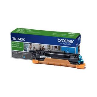 brother-tn-243c-toner-cyan-1000-pages---_182190_6