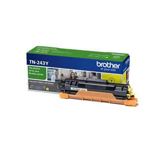 brother-tn-243y-toner-yellow-1000-pages-_182192_8