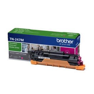 brother-tn-247m-jumbotoner-magenta-2300-_182195_5