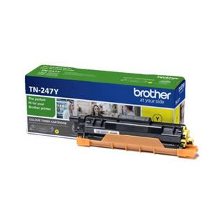 brother-tn-247y-jumbo-toner-yellow-2300-_182191_7