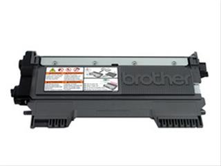 brother-toner--2600-pages-serie-2200----_12802_4