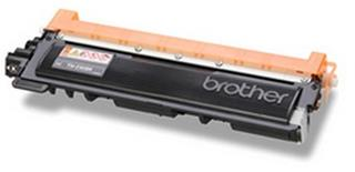 brother-toner-black-2500-pag-----------_42300_8