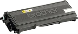 brother-toner-cartridge-2600-pagesf_----_12744_8