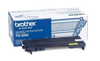 Brother Toner/Black 1500pg f HL-2035